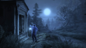 the vanishing of ethan carter_review shot1