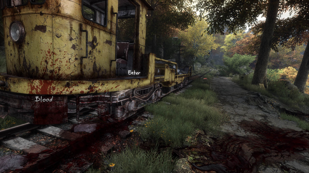 the vanishing of ethan carter_review shot3