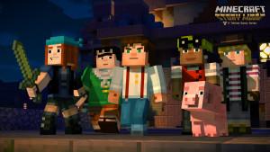 Minecraft_storymode_16-9
