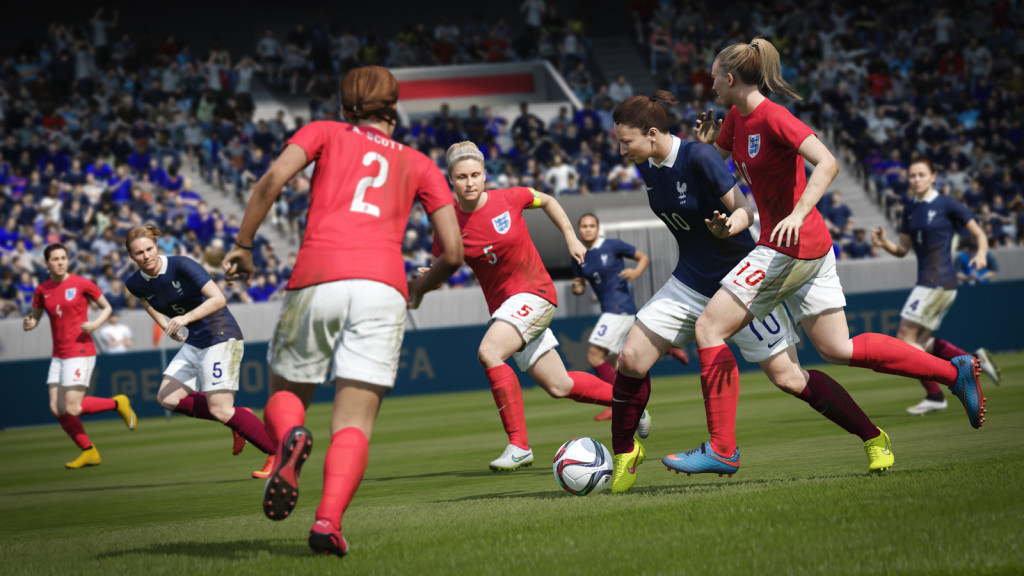 FIFA16_review