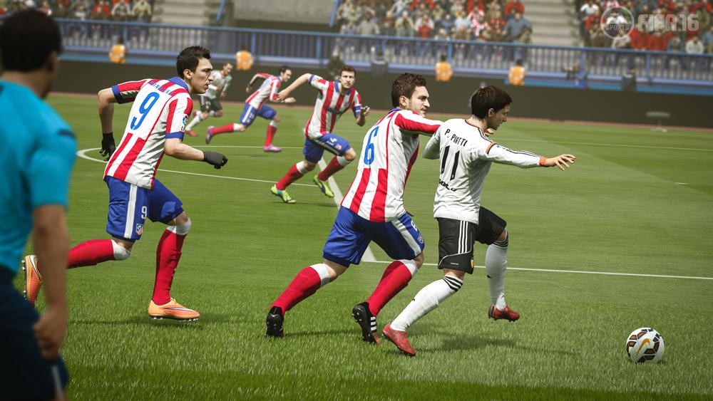 FIFA16_slider