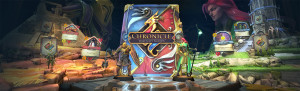 chronicles runescape legends_5-10