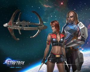 star trek online_season 11