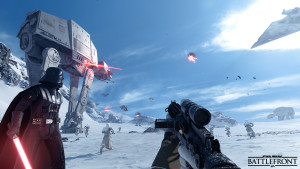 star_wars_battlefront_beta_announcement_screen
