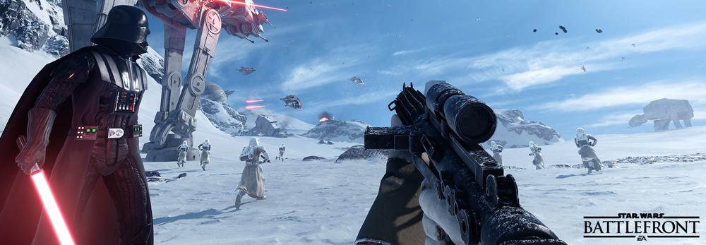 star_wars_battlefront_beta_slider