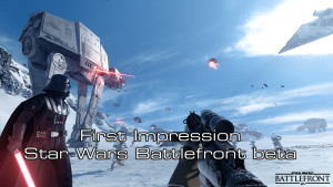 star_wars_battlefront_beta_youtube_thumbnail copy