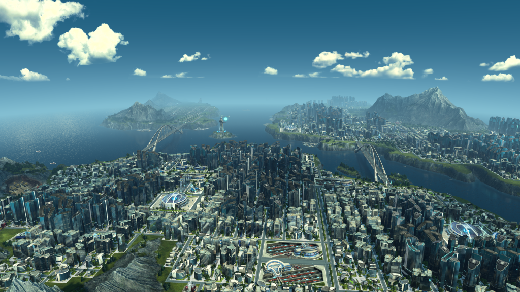 Anno 2205_reviewshots (3)