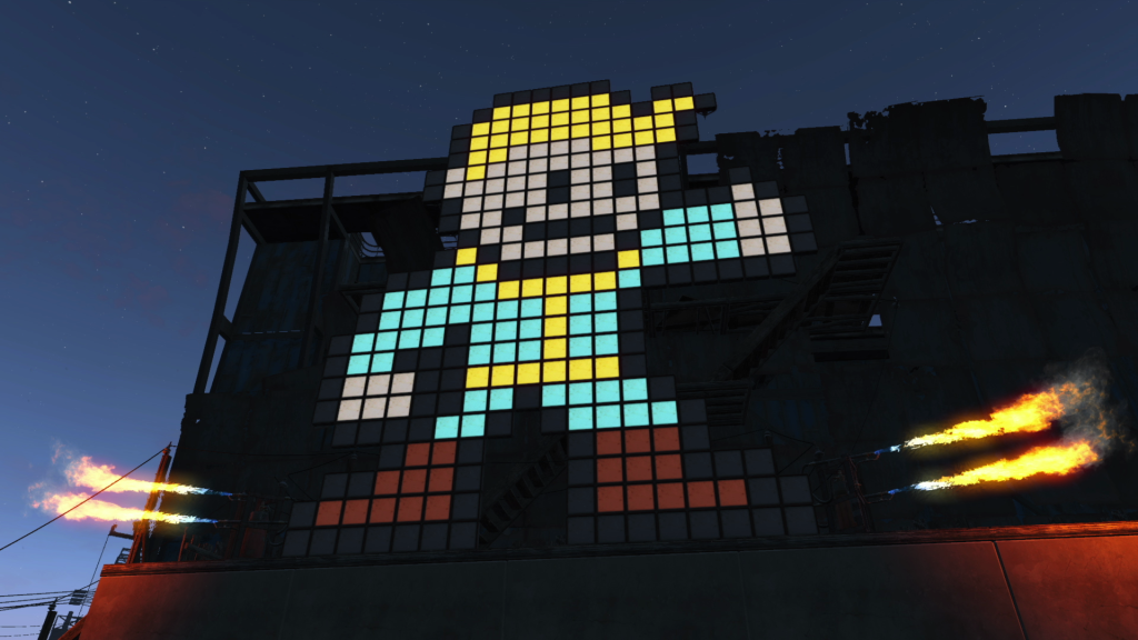 Fallout4_E3_Workshop_1434324024
