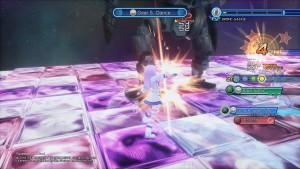 Megadimension Neptunia VII_20151110154047