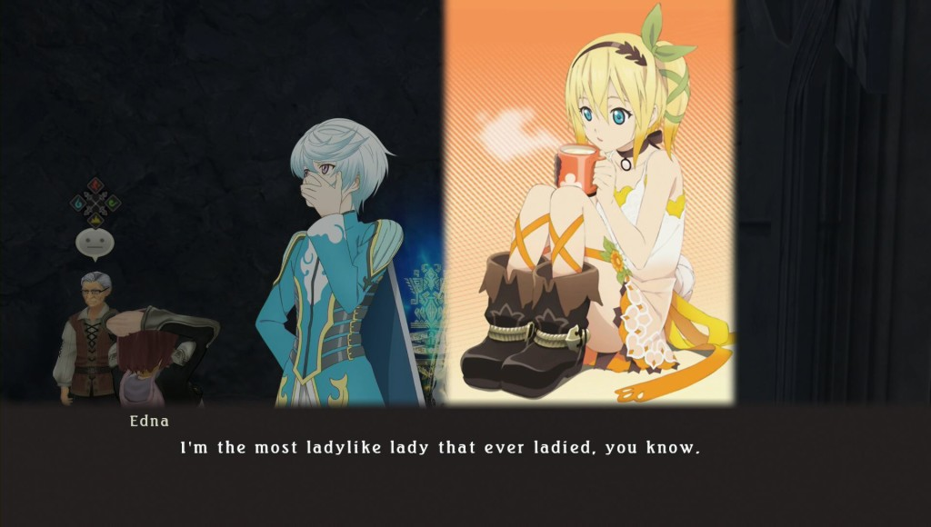Tales of Zestiria_reviewshots (26)