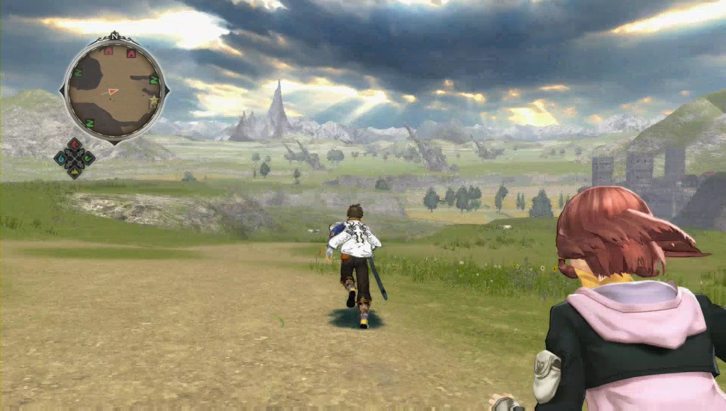 Tales of Zestiria_reviewshots (89)