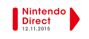 nintendodirect_12-11