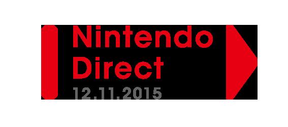 nintendodirect_12-11