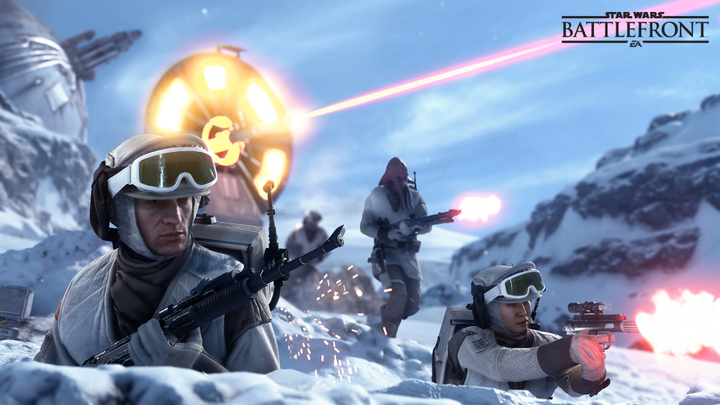 star_wars_battlefront_review