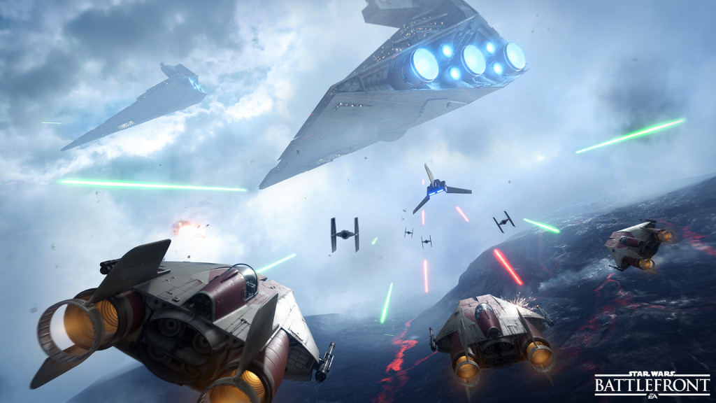 star_wars_battlefront_review1