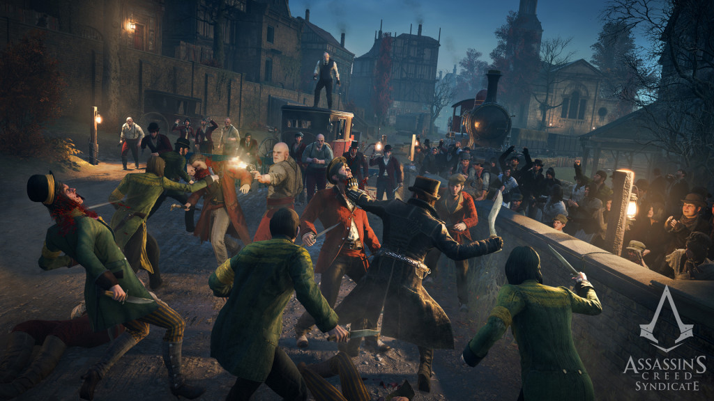 Assassin-s Creed Syndicate-review (2)