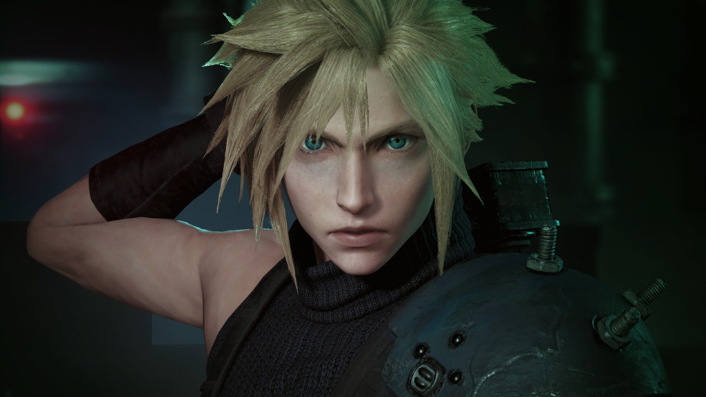 Final Fantasy VII Remake_7-12