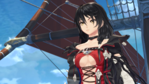TALES OF BERSERIA_21-12