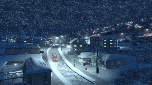 Cities-Skylines Snowfall_19-1
