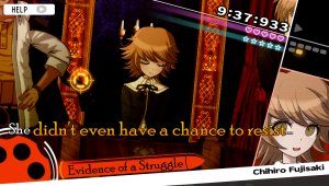 Danganronpa_Steam_18-1
