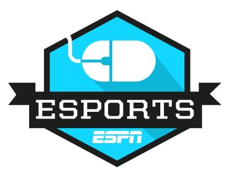 ESPN_esports_logo