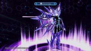 Megadimension Neptunia VII_20151110143937