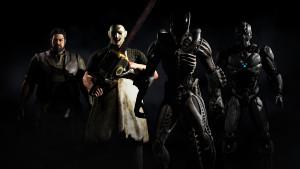 MortalKombatX_KombatPack2_13-1
