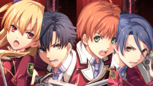The Legend of Heroes Trails of Cold Steel_screens (1)