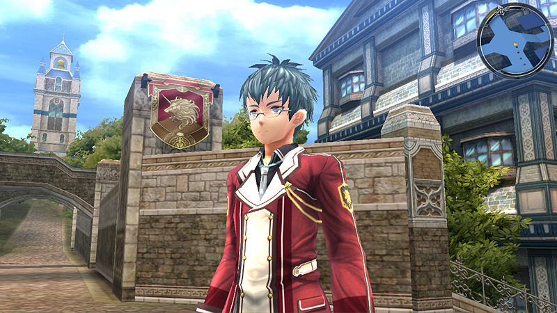 The Legend of Heroes Trails of Cold Steel_screens (6)