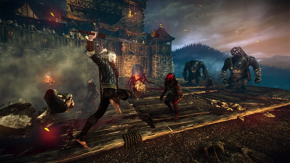 The Witcher 2_21-1
