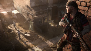 homefront-the revolution_12-1
