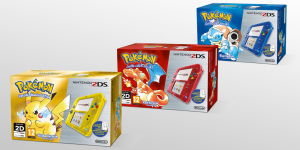 pokemon2DS