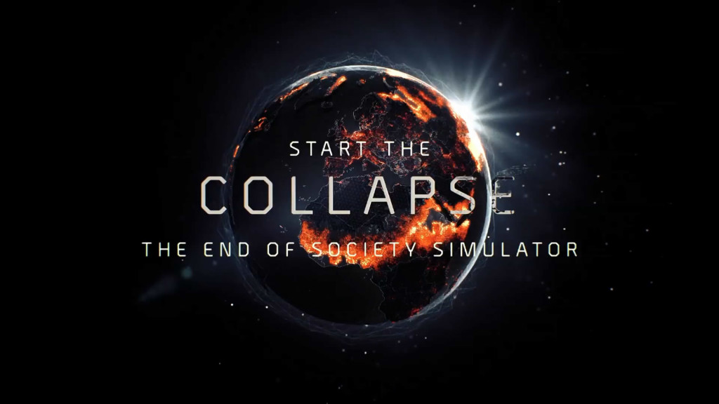 Collapse_Screenshot (2)