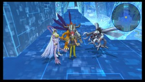 DigimonstoryCybersleuth_review (1)