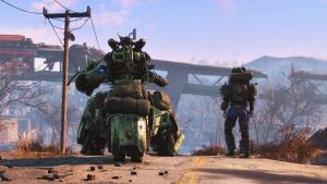 Fallout4_DLC_Automatron_18-2
