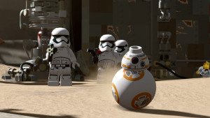 LEGO Star Wars The Force Awakens-2-2
