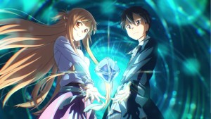 Sword Art Online The Beginning_22-2