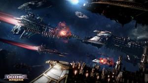 battlefleet_gothic_armada-12-2