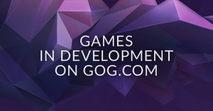 gog_games-in-development