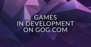 gog_games-in-development