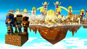 Minecraft-story mode_23-3