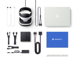 PS VR_15-3 (2)