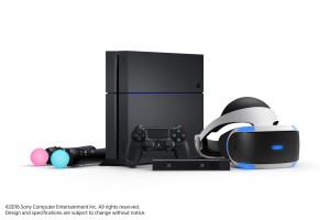 PS VR_15-3 (3)
