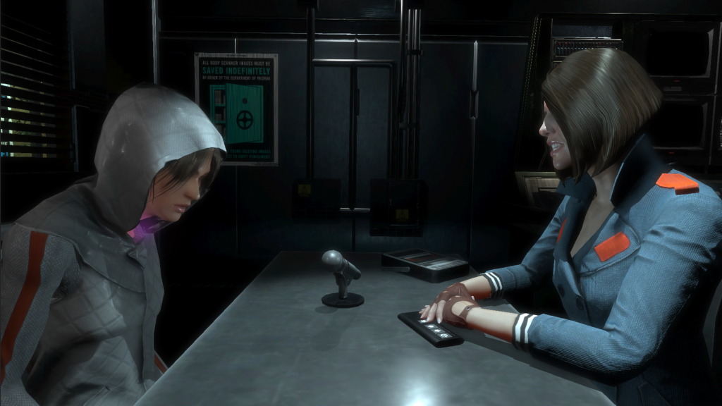Republique_review (1)