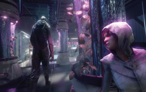 Republique_review (4)