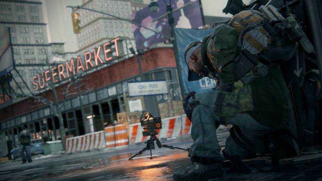 The Division-reviewshots (1)
