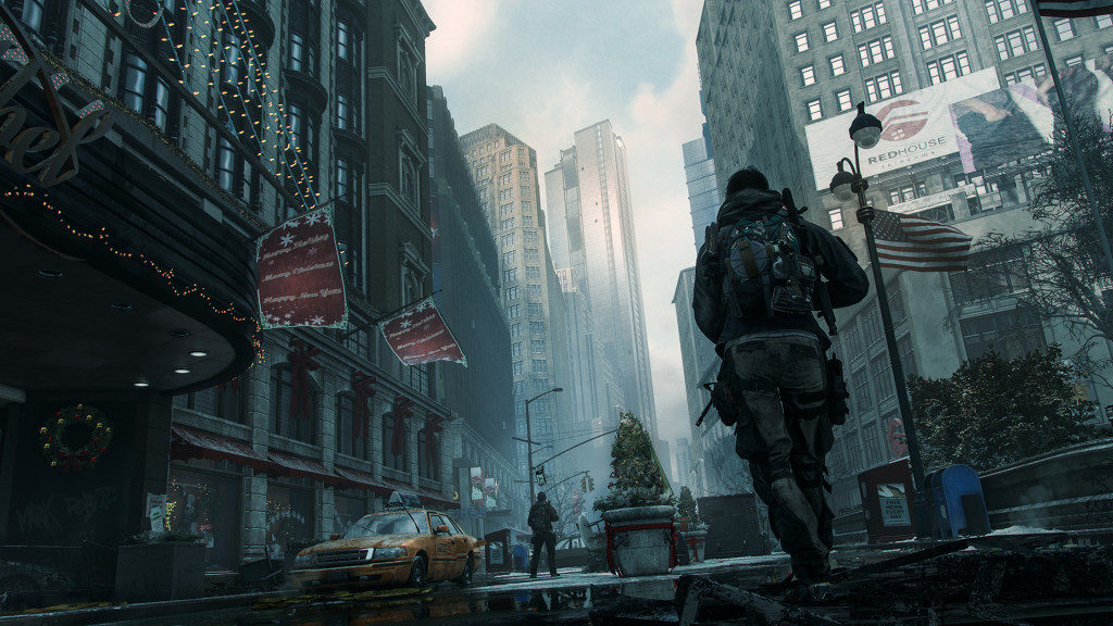 The Division-reviewshots (4)