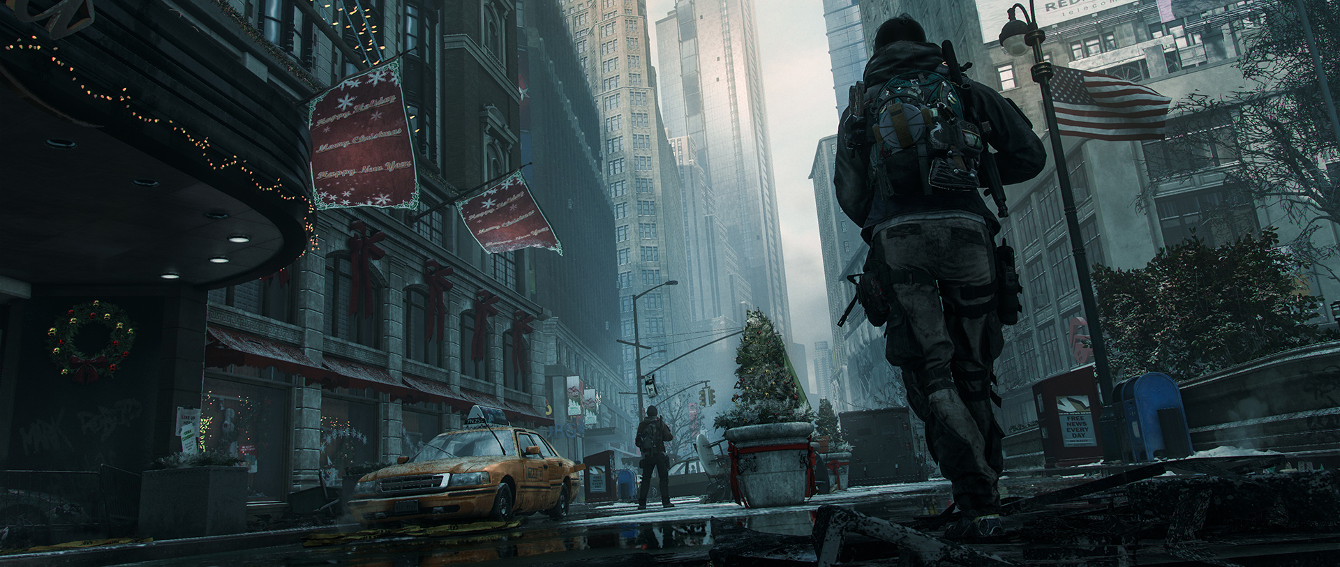 The Division-reviewslider