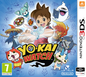 Yo-Kai Watch_15-3