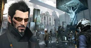 Deus Ex-Mankind Divided -28-4